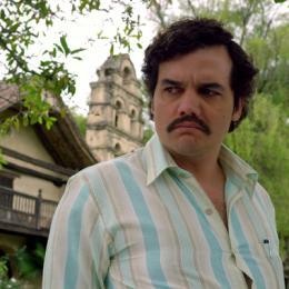 'Narcos': Terceira temporada estreia em 1º de setembro