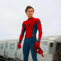 Homem-Aranha: De Volta ao Lar é o melhor filme do personagem?