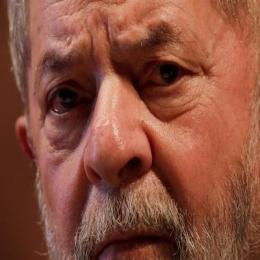 Lula condenado: o apogeu e queda de um mito!