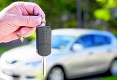 Isenção de impostos na hora de comprar seu veículo, saiba mais!!!