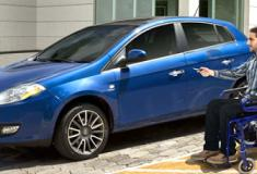 Benefícios na hora de comprar o primeiro carro 0Km