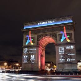 Los Angeles topa, COI confirma, e Paris irá sediar a Olimpíada de 2024