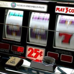 Os 10 jogos de casino mais emocionantes
