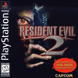 As melhores réplicas de Resident Evil