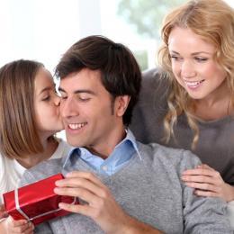 Dicas para escolher seu presente para o Dia dos Pais