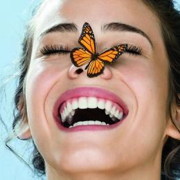 9 dicas para viver mais feliz