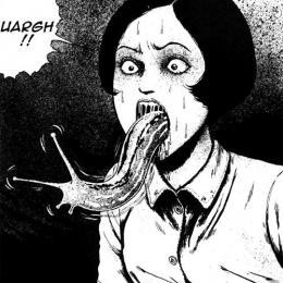 Anime de terror é anunciado para 2018