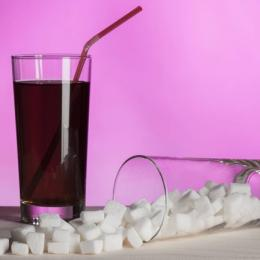Alimentos 'diet' podem engordar mais que as versões originais
