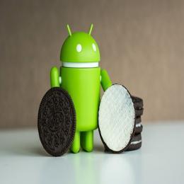 10 novidades do Android Oreo