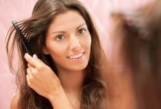 5 dicas práticas para quem quer cuidar do cabelo em casa