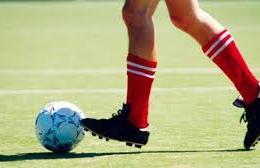 Futebol perde espaço como atividade física no Brasil