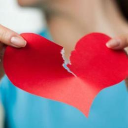 Está difícil esquecer o ex? Veja algumas dicas para lhe ajudar nesse processo