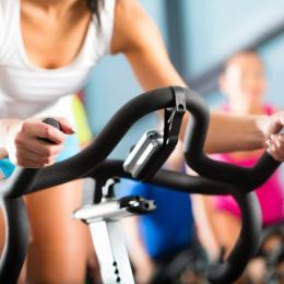 Exercício físico protege o coração - mesmo o coração doente
