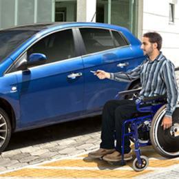 Algumas doenças garantem descontos na compra de um carro novo; Saiba quais