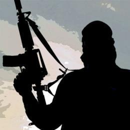 Quem é o líder por trás do Estado Islâmico?