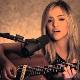 10 cantoras sertanejas mais bonitas da atualidade