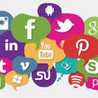 Moderação nas Redes Sociais