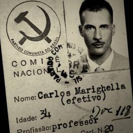 Prefeitura de SP homenageia Marighella e outros terroristas