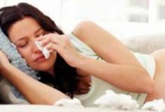 Depressão na gravidez atinge mãe e bebê