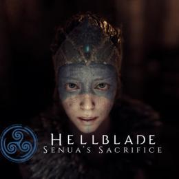 Hellblade senua's sacrifice: A doidinha das vozes