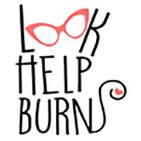 4 Tipos de make olhos para começar a usar já