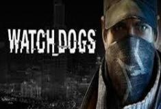 Você já jogou Watch Dogs da Ubisoft?