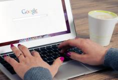 Saiba como receber dinheiro do Google e o que é uma network