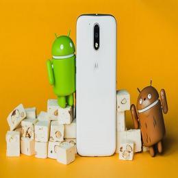 Android: Como uma atualização é preparada até chegar ao seu smartphone
