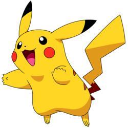 Aprenda a fazer enfeites do Pokemon feitos com EVA
