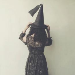 Bruxas favoritas da ficção