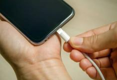 Veja como fazer a bateria do seu celular durar mais