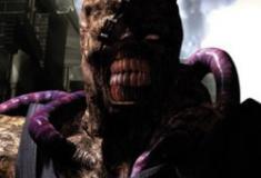 Resident Evil 3 deveria receber um Remake?