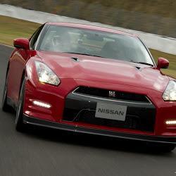 Tudo sobre o Nissan GT-R Nismo, um dos carros mais fantásticos