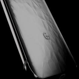 LG G7: Vídeo conceito mostra a perfeição em forma de smartphone