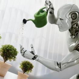5 profissões malucas que provavelmente existirão no futuro