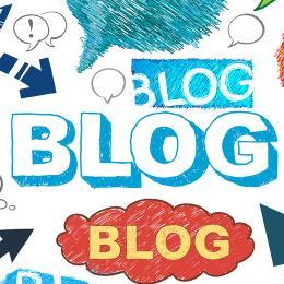 5 dicas incríveis para que seu negócio tenha sucesso na internet