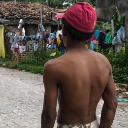 Alagoas é o pior lugar para jovem viver bem