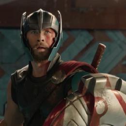 Thor: Ragnarok, o melhor filme da Marvel?