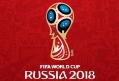 10 dicas úteis para ajudá-lo a se preparar para a Copa FIFA 2018
