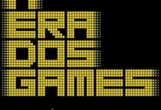 Exposição a era dos games comemora os 60 anos dos jogos eletrônicos