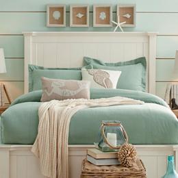Sereismo: dicas e ideias de decoração para a casa