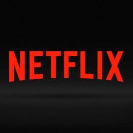 Netflix lançará 10 produções brasileiras por ano até 2020