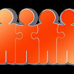 O que você precisa saber para se sair bem na dinâmica de grupo!!