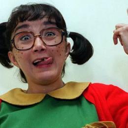 Conheça 10 curiosidades sobre Maria Antonieta de las Nieves, a Chiquinha