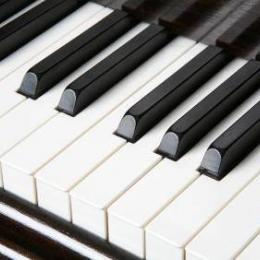 Ouvir música clássica pode nos tornar mais inteligentes?