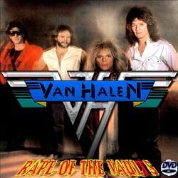 As melhores do Van Halen