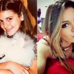 O antes e depois do elenco original de Chiquititas