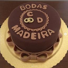 Bodas de Madeira - Dicas e Idéias para comemorar