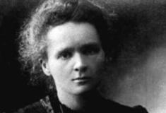 Sete mulheres pioneiras na ciência