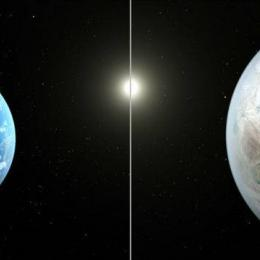 Cientistas encontram mais planetas similares à Terra em Kepler